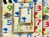Mahjong Medley Classic Mode