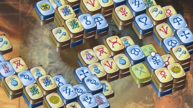 Mahjong Alchemy Recenzja - Darmowe Gry Mahjong