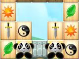 Animals Spiele