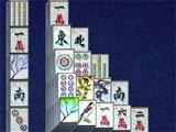 Mahjong Free: Playing Timed Mode