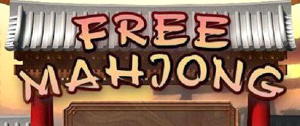 Mahjong Free - Knock that boredom out of the park with this addicting Mahjong Free game.