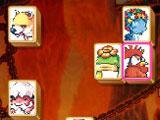 Mahjong Maple Level 04