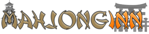महाजोंग गेम्स मुफ्त