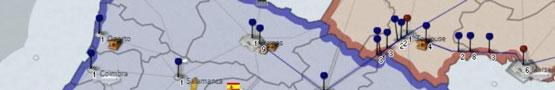 Supremacy 1914: Tips to Become the Most Powerful Nation