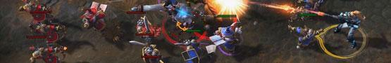 MMO Square - Picking the Perfect MOBA for Yourself