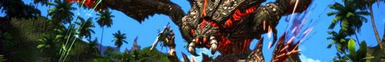 MMO Square - How to Quickly Get Past the Early Levels in MMORPGs