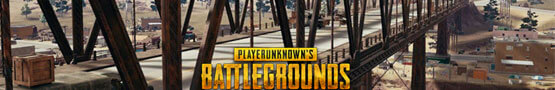MMO-tér - PUBG: Getting into the Safe Zone