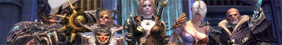 MMO Square - Top MMO Games to play