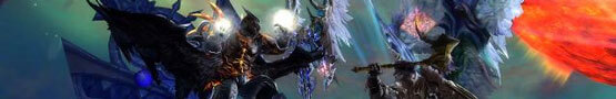 MMO Square - How to PvP successfully in MMORPGs