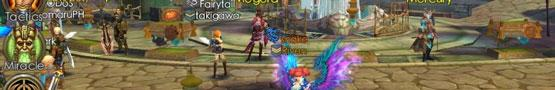Types of Quests in MMORPGs preview image