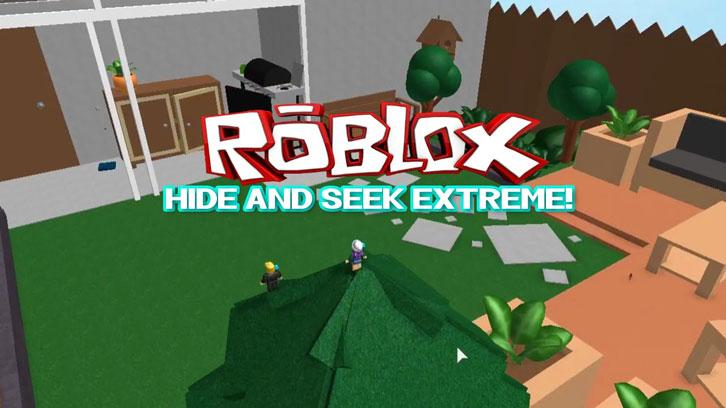 More Reviews on Your Favorite Games at RobloxGo