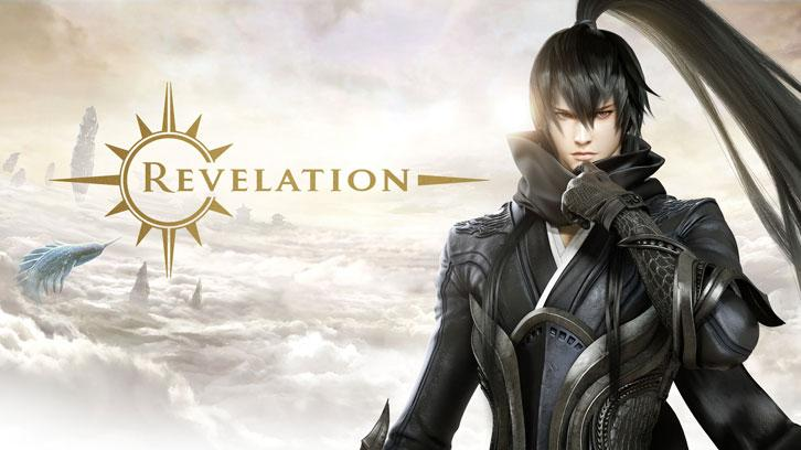 Revelation Online Review and Game Trailer