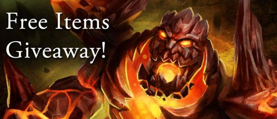 Claim your Free Gift Pack in the Relaunched Sentinel Heroes