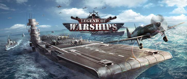 Warship Legend: Idle RPG. Гайд и игра на ПК