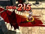 Heroes Of Incredible Tales Critical Strike