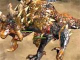 Heroes Of Incredible Tales Ferocious Marduk