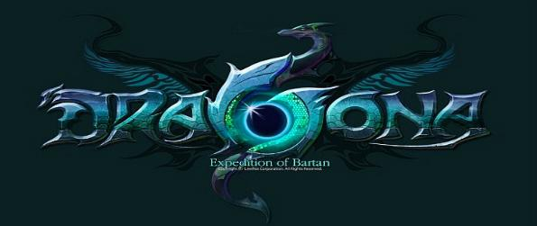 Dragona Online - Play Dragona Online and possess the power of a dragon, or better yet, turn your body into a fully-fledged dragon to decimate your foes.