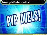 PvP game modes in Yu-Gi-Oh! Duel Links