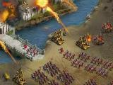 Reign: War for Throne Review