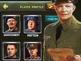 Historical figures in World at War: WW2