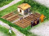 Farming in King of Avalon: Dragon Warfare