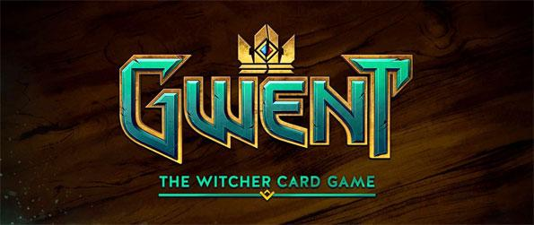 Gwent - Play this awesome CCG that's been inspired by the hugely popular Witcher series.