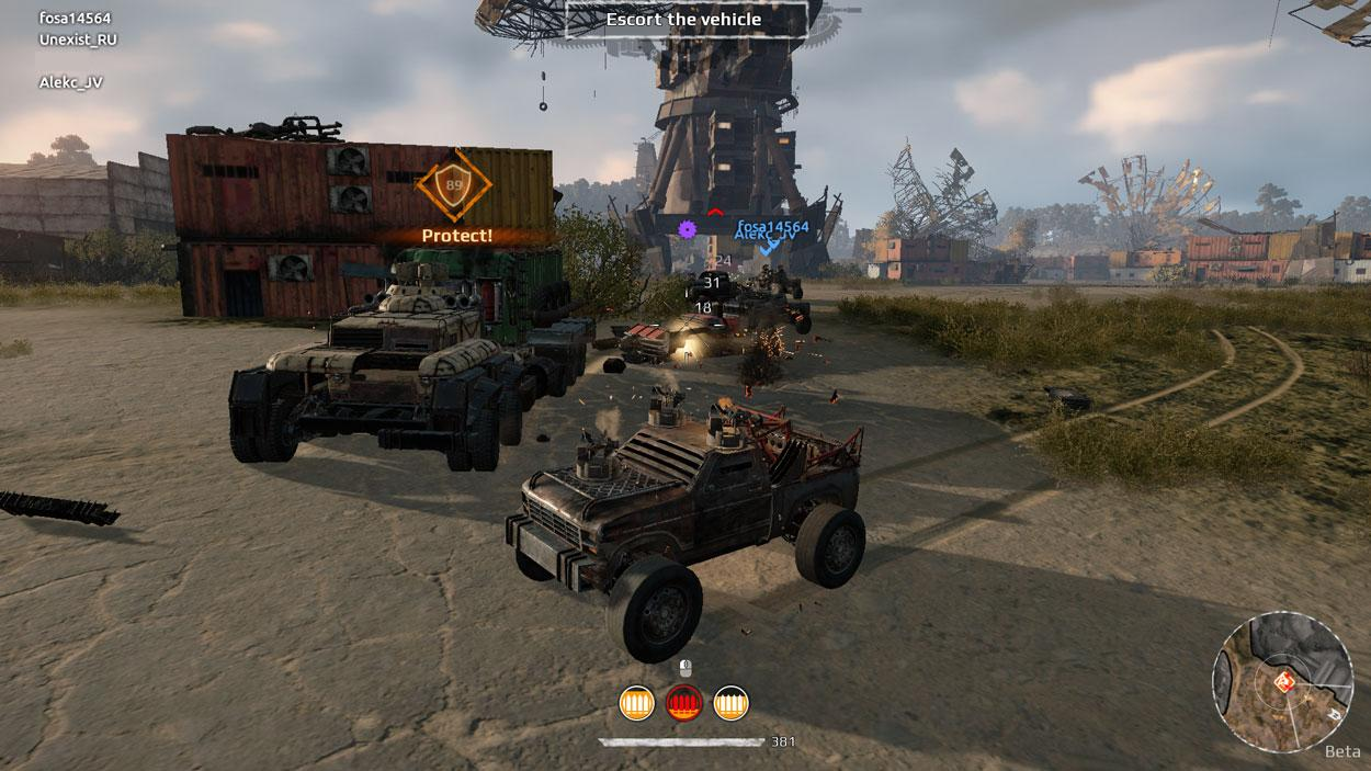 war thunder matchmaking formula Fixed a bug where the strict matchmaking setting wasn't saved correctly between  pinball now uses a different formula for damage reduction,  thunder clap (e.