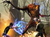 Secret World Legends: Battling a boss monster