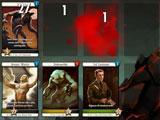 Cabals: Card Blitz: Gameplay - PvP