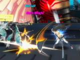 Chain attacks in Closers