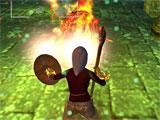 Project: Gorgon gameplay