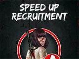 Bloody Z: Zombie Strike in-game shop
