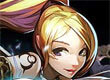 Heroes of Arzar game
