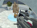 Destiny Warfare looking for prey