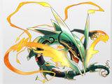 Pokemon Pets gameplay