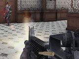 BlackShot: Revolution: Get PwnD