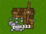 Build your base in Monwar.io