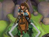 Tile bonus in Warlords of Aternum