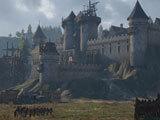 Conqueror's Blade: Gorgeous graphics