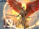 Magic: The Gathering Arena summoning characters