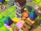 MapleStory 2: Building your home