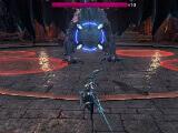 Fight a dragon solo in AxE: Alliance vs Empire