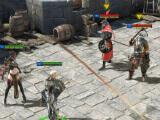 Battling in RAID: Shadow Legends