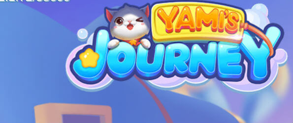 Yami's Journey - Get on board your airship, travel around the world and adopt naughty yet adorable pets!