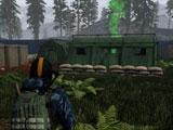 XERA: Survival: Compound event