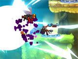 Project Zero Deaths intense battle