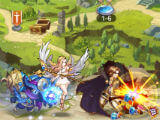 Mobile Legends: Adventure - Idle Battling