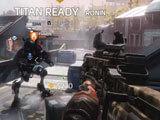 Titanfall 2: Multiplayer mode
