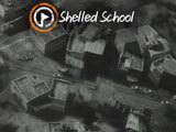 Map in This War of Mine