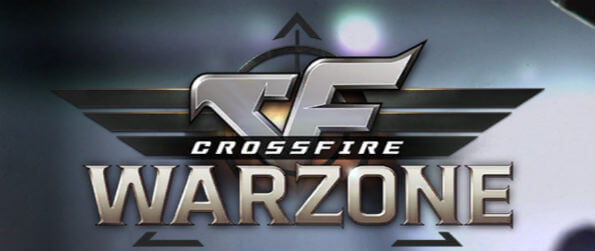 CrossFire: Warzone  - Build up an army base filled with modern technology and tactical weaponry to dominate the battlefield!